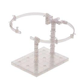 Kotobukiya MSG Playing Base Type A Model Kit Accessory