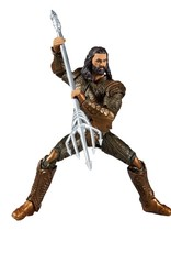 McFarlane Toys DC Justice League 7in Scale Action Figure Aquaman