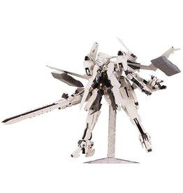 Square Enix Nier Automata Flight Unit HO229 Type-B & 2B Plastic Model Kit