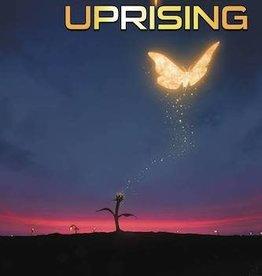 Artists Writers & Artisans Resistance Uprising #5