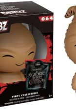 Funko Dorbz 064 Oogie Boogie (Brown) with Protector
