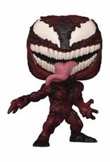 Funko POP Marvel: Venom 2 Let There Be Carnage- Carnage