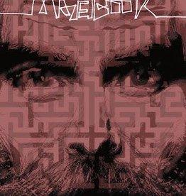 Dark Horse Comics Mazebook #1 Cvr B Sorrentino
