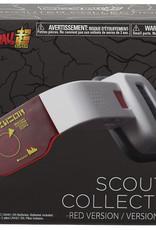 Bandai Dragonball Super Red Scouter