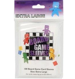 Arcane Tinmen Board Game Sleeves: Extra Large