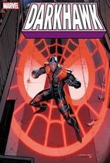 Marvel Comics Darkhawk #2
