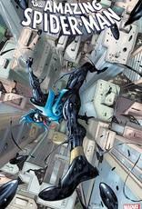 Marvel Comics Amazing Spider-Man #75 Coello Stormbreakers Variant