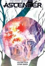 Image Comics Ascender TP Vol 04
