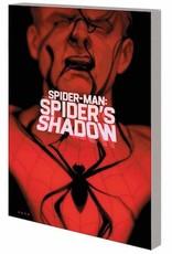 Marvel Comics Spider-Man: Spider's Shadow TP