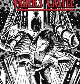 IDW Publishing Star Wars Adv Ghost Vaders Castle #4 Cvr C 10 Copy Fr