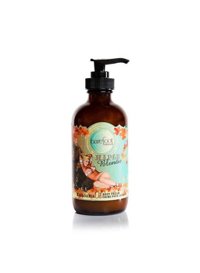 'Barefoot Venus' Body Cream