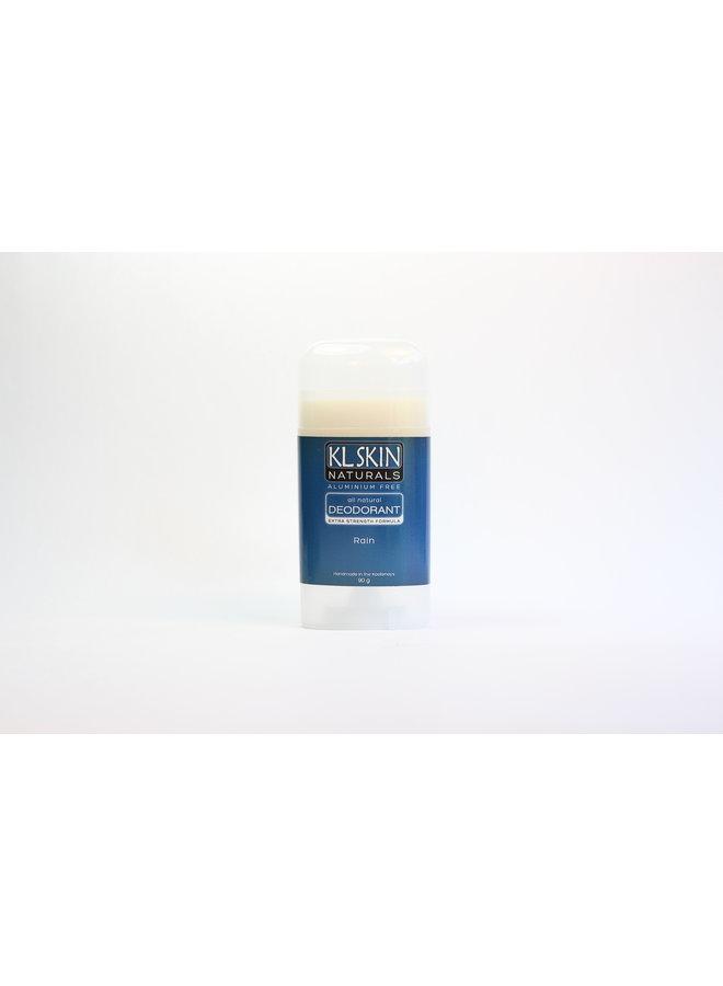 LE | 'KL Skin Naturals' Classic Formula Natural Deodorant