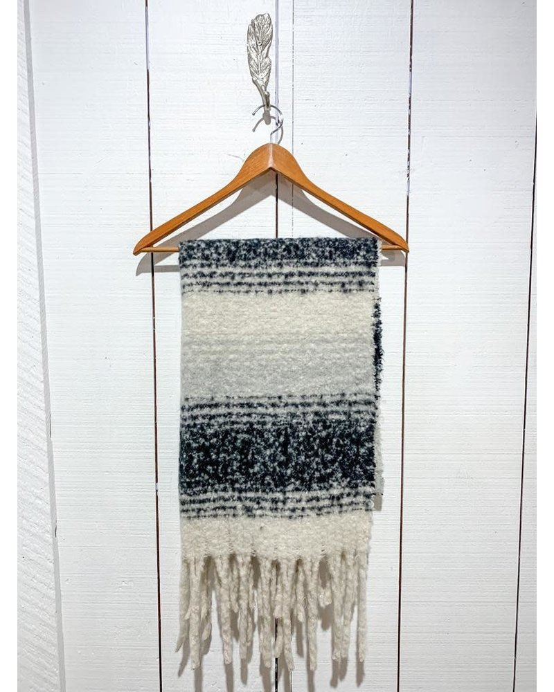 MIsc Mexicali Scarf