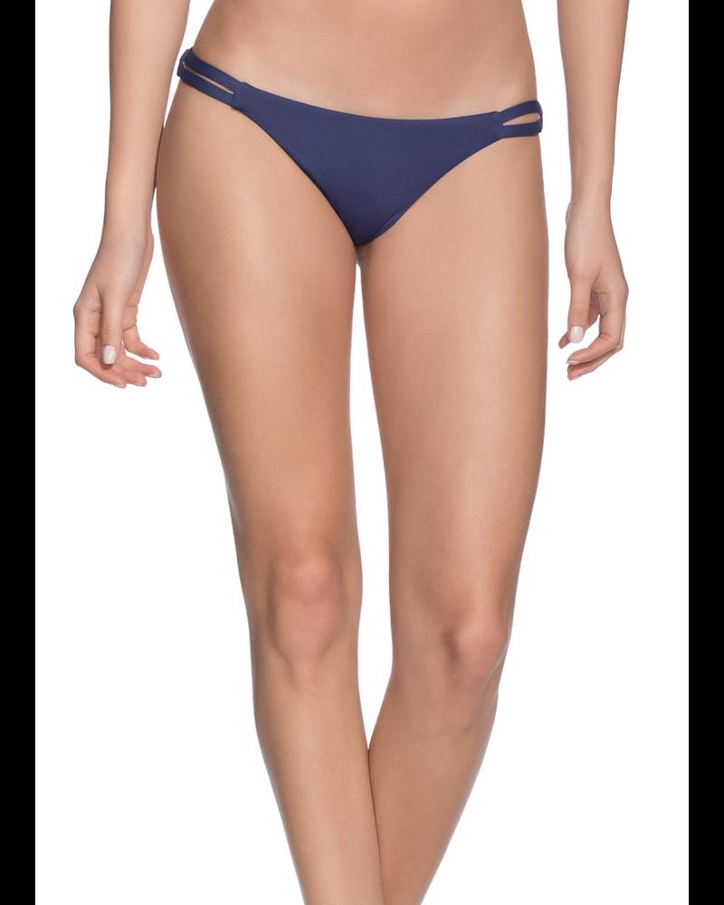 Maaji Aegean Split Bikini Bottom
