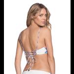 Maaji Harborside Melody Bikini Top