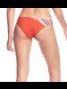 Maaji Creme De Papaya Bikini Bottom