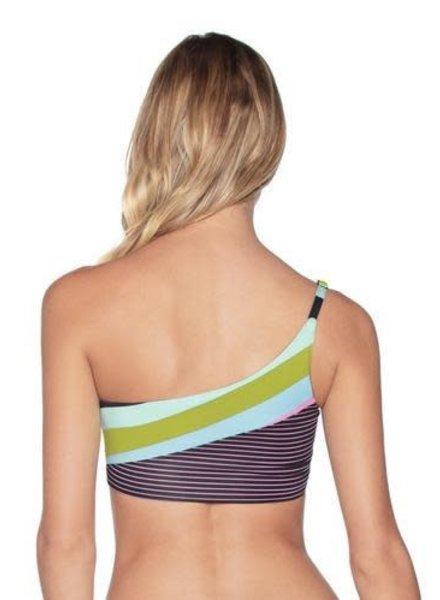 Maaji Trippin Degree Bikini Top