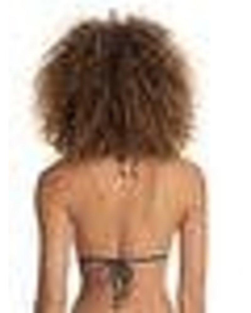 Maaji Dragonfly Balmy Bikini Top