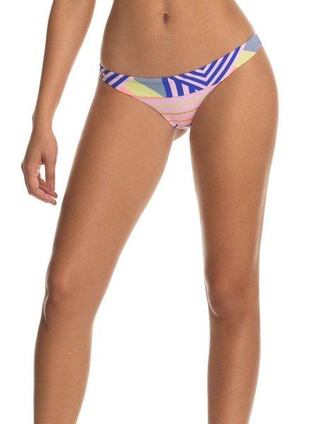 Maaji Acrodance Flirt Bikini Bottom