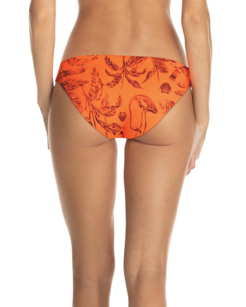 Maaji Fortune Teller Docks Bikini Bottom