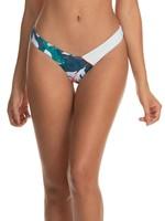 Maaji Spellbound Viva Bikini Bottom
