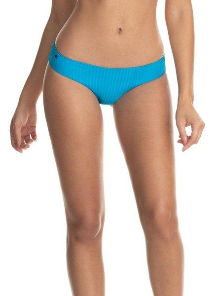 Maaji Bluejay Sublime Bikini Bottom