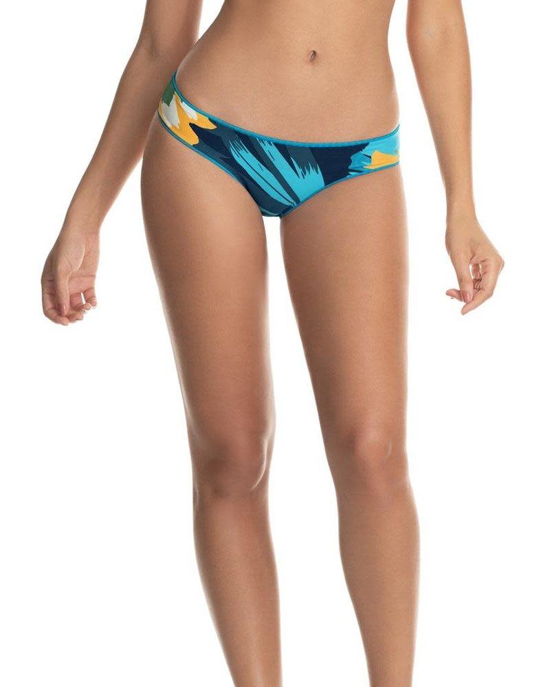 Maaji Bluejay Sublime Bikini Bottom
