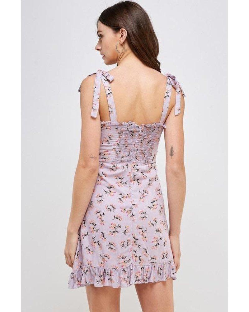 EM & ELLE Harmony Dress