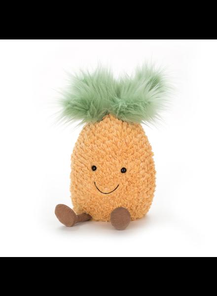Jellycat Amusable Pineapple Small