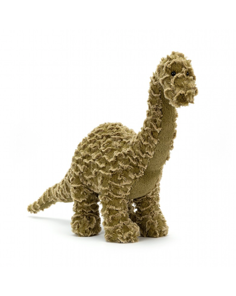 Jellycat Delaney Diplodocus Little