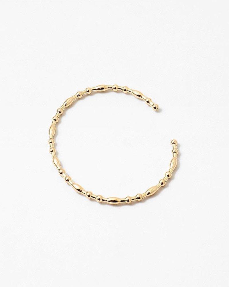 EM & ELLE Leanna Bracelet