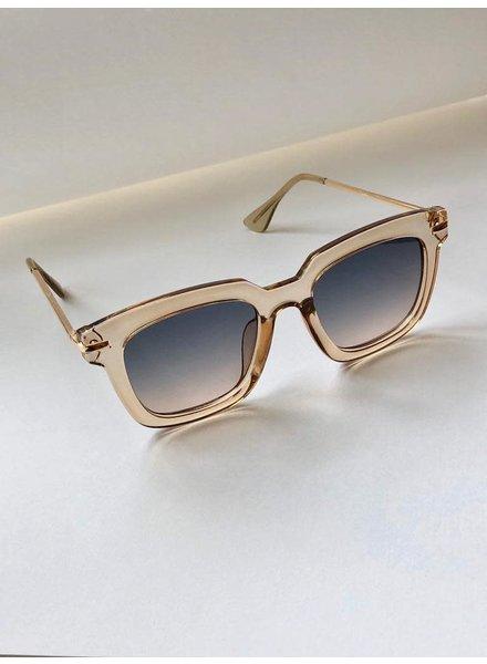 EM & ELLE Cassidy Sunglasses