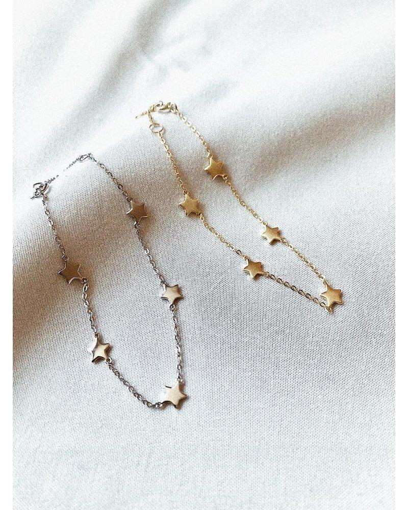 EM & ELLE Starlight Bracelet