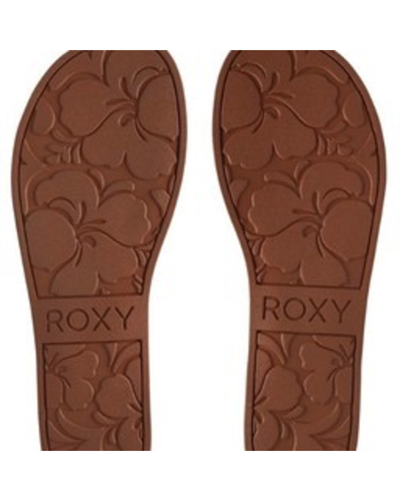 Roxy Neena Sandal