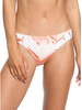 Roxy Tropical Sand Full Bikini Bottoms