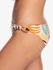 Roxy Swim The Sea Mod Bottom