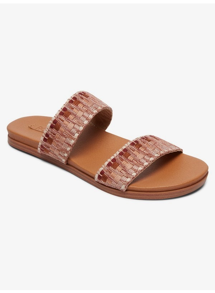 Roxy Charity Sandal