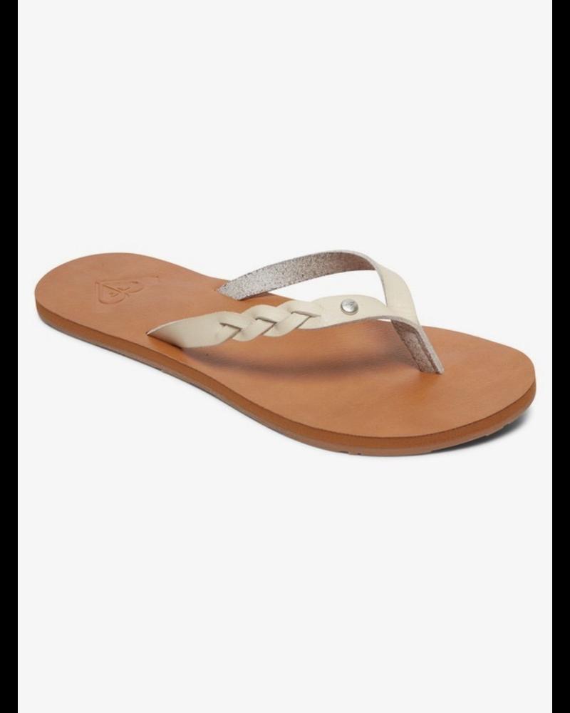 Roxy Liza III Sandal