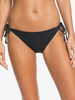 Roxy Beach Classic Tie Side Bottom
