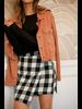 EM & ELLE Maple Jacket
