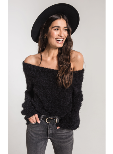 Others Follow Adley Sweater