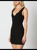 EM & ELLE One More Mini Dress