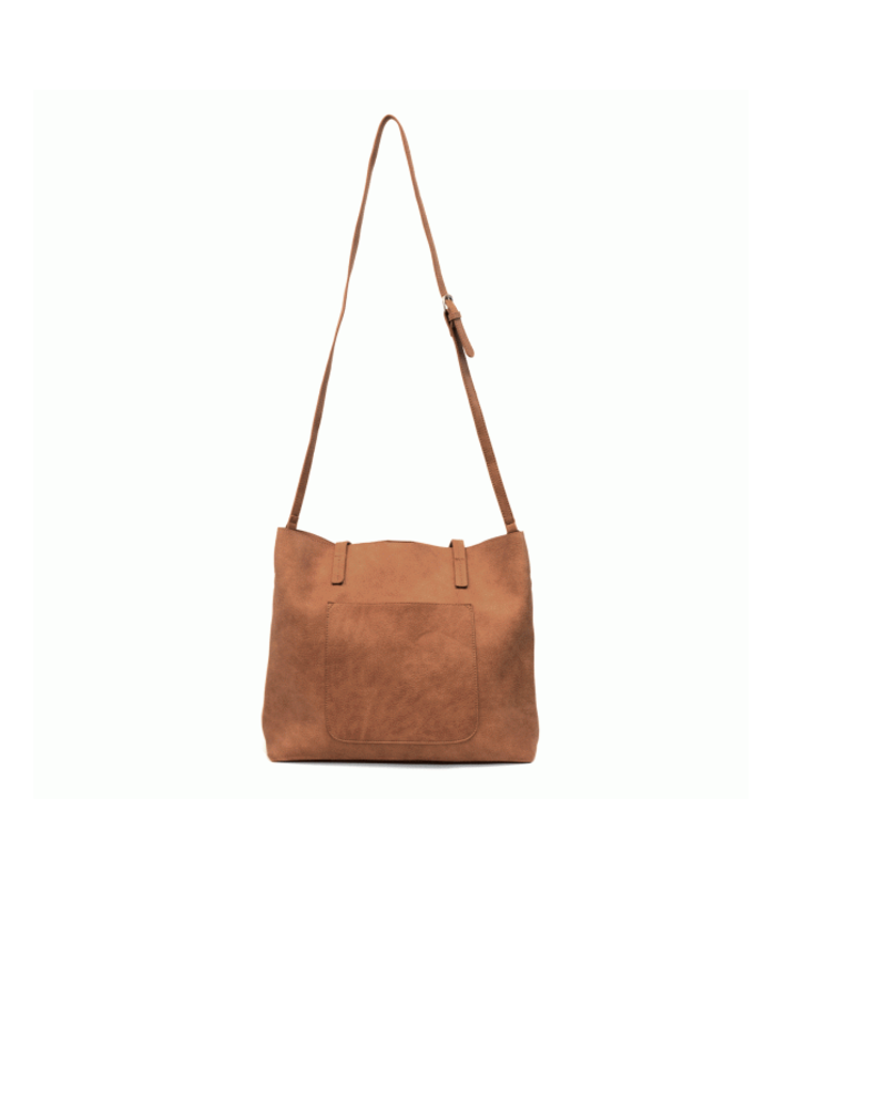 Joy Accessories Megan Carry All Tote