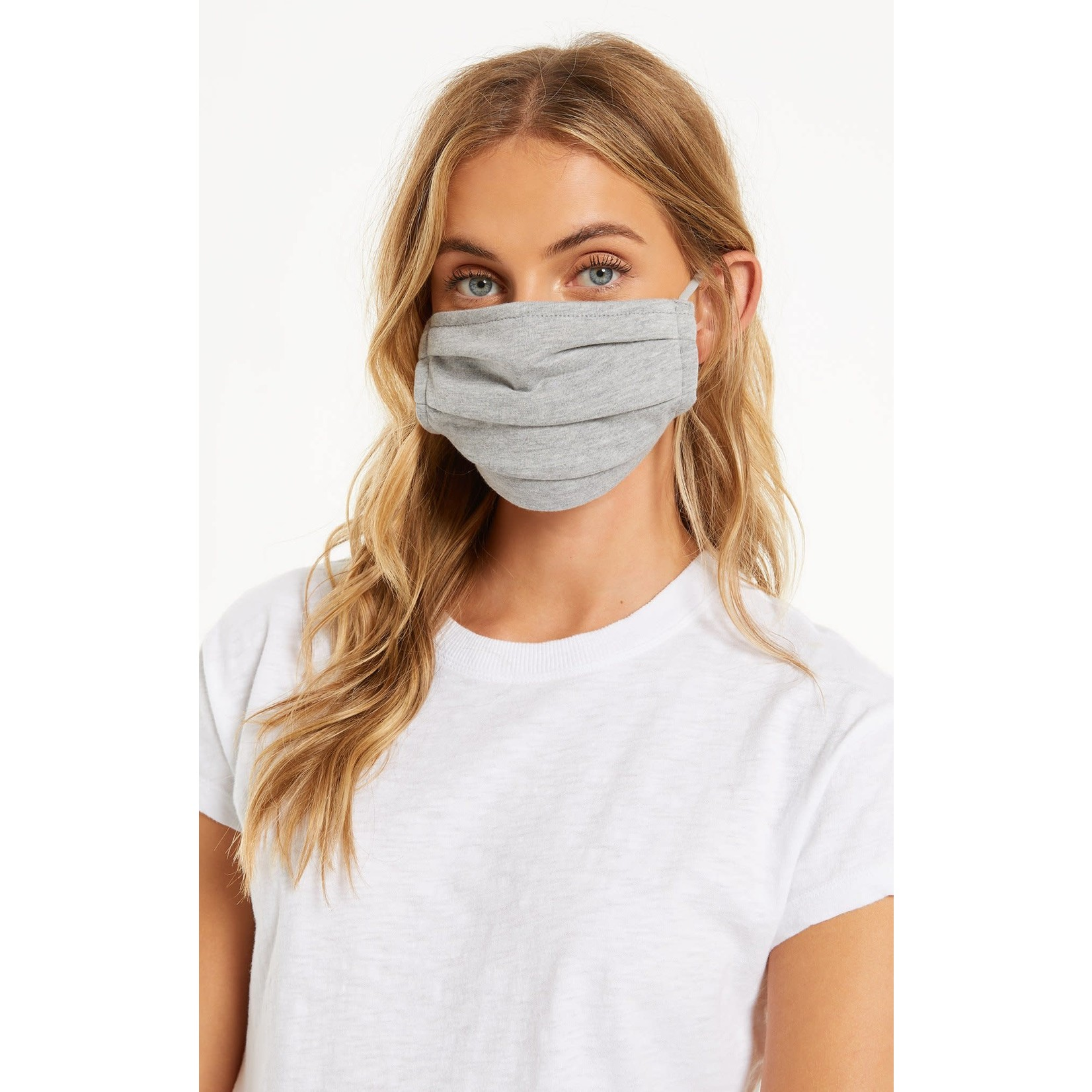 Z Supply Camo Mask 4 Pack