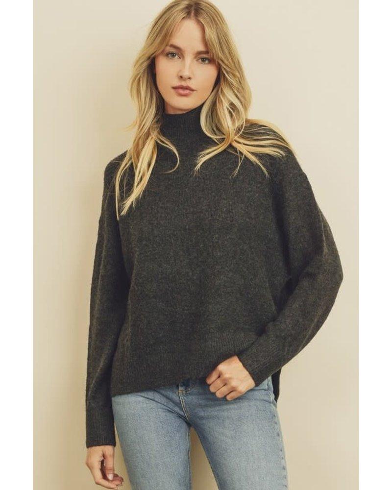 EM & ELLE Surrey Sweater