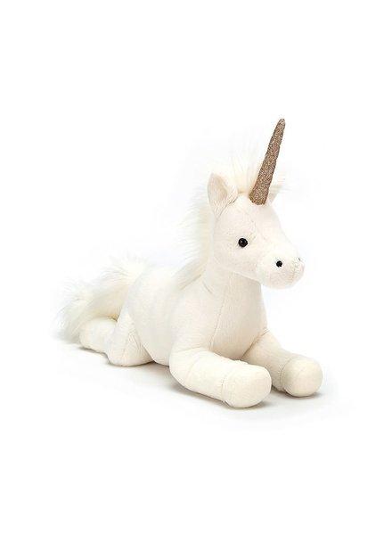 Jellycat Luna Unicorn Small