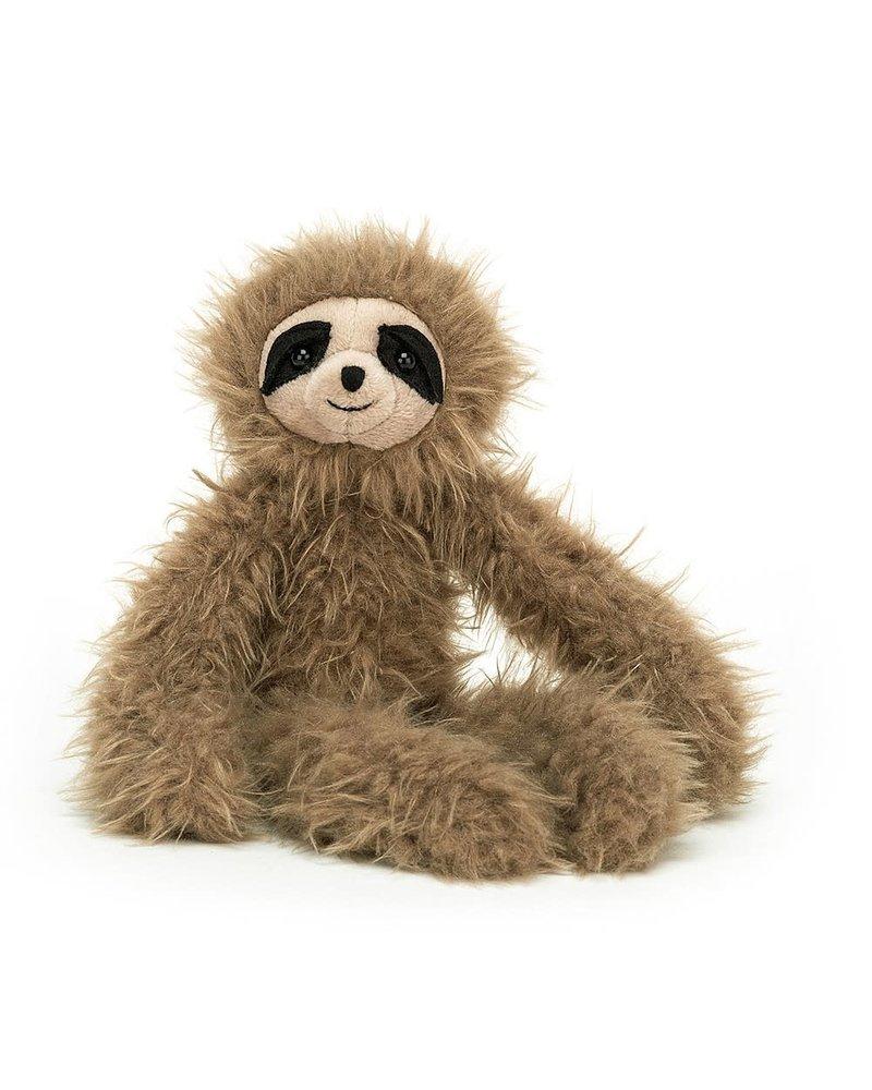 Jellycat Bonbon Sloth