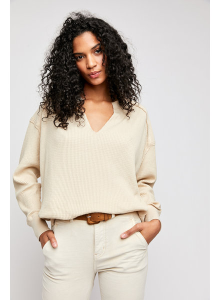 Free People Owen Thermal