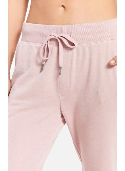 Z Supply Cypress Loop Terry Jogger