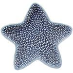 EM & ELLE Starfish Dish